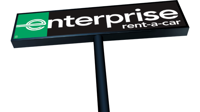 enterprise rent a car Enterprise rent a car 800 numbers list of toll free and 1 800 phone numbers for enterprise need to speak to someone at enterprise find a number to call.