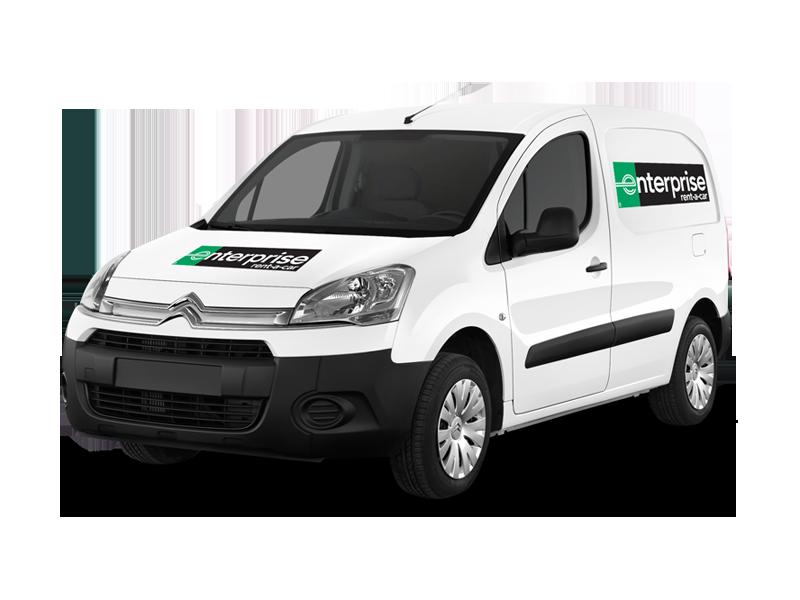 Enterprise Car Hire Ireland