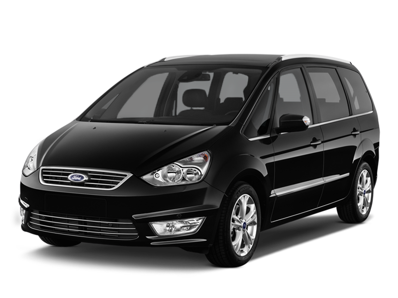 Cargo Van Rental Enterprise >> SUV Hire In Ireland | Enterprise Rent-A-Car