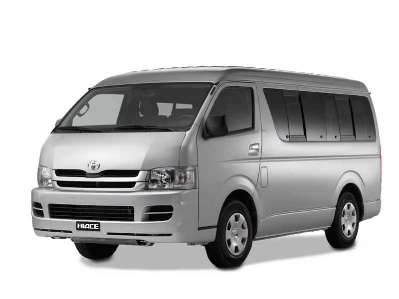 Sep 08, · If you are traveling with a small group of people, or just have a large family, then renting an 8 passenger van is a great idea.